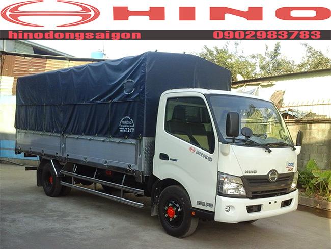 hino-300-xzu720