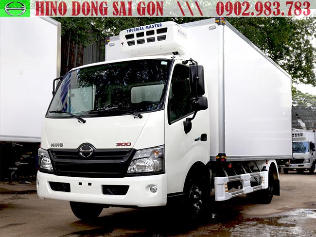 xe-tai-dong-lanh-hino-xzu730